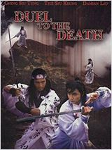 Telecharger Duel to the Death Dvdrip
