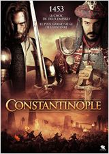 Constantinople streaming