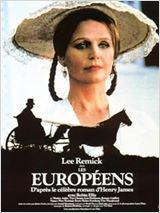 Télécharger Les Europeens Dvdrip fr