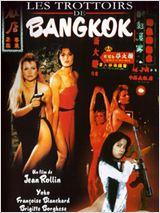 Telecharger Les Trottoirs de Bangkok Dvdrip