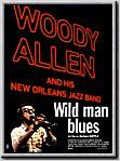 Télécharger Wild Man Blues Dvdrip fr