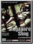 Telecharger Singapore Sling Dvdrip