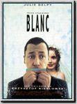 22h45 - TV5Monde - Trois couleurs - Blanc - 1994 - Drame, Comédie, Romance - 1h31