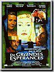 Regarder De grandes espérances (1998) en Streaming