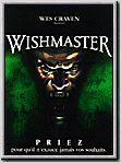 Telecharger Wishmaster Dvdrip