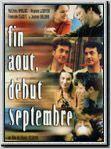 Telecharger Fin août, début septembre http://images.allocine.fr/r_160_240/b_1_d6d6d6/medias/nmedia/images/affiches/043103.jpg torrent fr