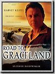 Telecharger Road to Graceland (Finding Graceland) Dvdrip Uptobox 1fichier