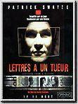 http://images.allocine.fr/r_160_240/b_1_d6d6d6/medias/nmedia/images/affiches/044017.jpg