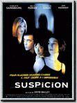 Suspicion (The Intruder)