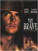 Télécharger The Brave Dvdrip fr