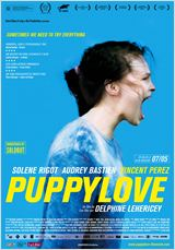 Regarder film Puppy Love