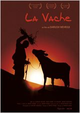 La vache au ciné-club d'Enjeux sur image le 13.11.2014 139289