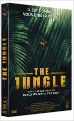 The Jungle (VO)
