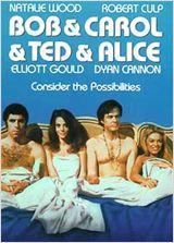 Télécharger Bob et Carole et Ted et Alice Dvdrip fr