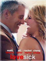 Regarder film Lovesick streaming