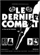 Télécharger Le Dernier Combat Dvdrip fr
