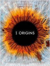 Film En Ligne : I Origins