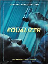 Telecharger Equalizer Dvdrip