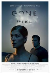 Regarder film Gone Girl streaming