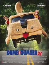 Dumb & Dumber De (Vostfr)