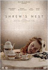 Shrew's Nest (Vostfr)