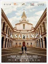 Regarder film La Sapienza