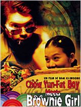 Telecharger Chow Yun-Fat Boy Meets Brownie Girl Dvdrip