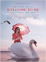Welcome to Me en streaming