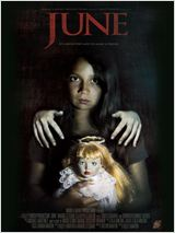 June (Vostfr)