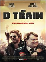 The D-Train (Vostfr)