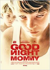 Goodnight Mommy FRENCH DVDRIP 2015