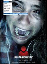 Unfriended (Vo)