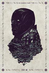 Gagner une place de cin�ma pour X-Men: Apocalypse