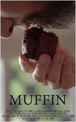 Telecharger Muffin Dvdrip