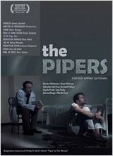Telecharger The Pipers Dvdrip