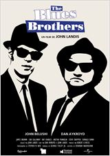 Télécharger The Blues Brothers Dvdrip fr