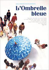 Telecharger L'ombrelle bleue Dvdrip