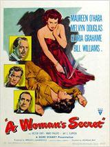 Télécharger Secret de femme Dvdrip fr