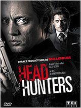 Headhunters (Vostfr)