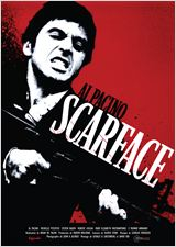 Telecharger Scarface Dvdrip