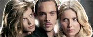 """Audiences US: la fin des """"Tudors"""", """"True Blood"""", """"Pretty Little Liars""""..."""