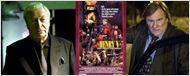 Michael Caine et Gérard Depardieu revisitent Shakespeare à la sauce SF !