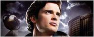 """Prochainement sur vos écrans : """"Smallville"""" Saison 10..."""