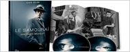 """""""Le Samouraï"""" : un extrait [SORTIE DVD]"""