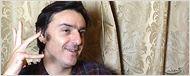 Yvan Attal commente sa bio Allociné ! [VIDEO]