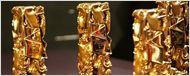 César 2013 : les nominations !