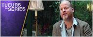 "Joss Whedon, ""Sherlock"" et ""Those Who Kill"" au menu de ""Tueurs en Séries"" !"