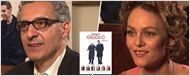 """Apprenti Gigolo : un film """"poétique et délicieux"""" pour Vanessa Paradis"""