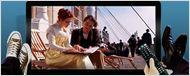 "Ce soir à la télé : on mate ""Titanic"", on zappe ""MR73"""