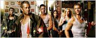La saison 2 de Chicago Fire en exclusivité sur 13ème Rue